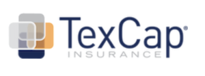 Exhibitors/Sponsors TexCap Insurance